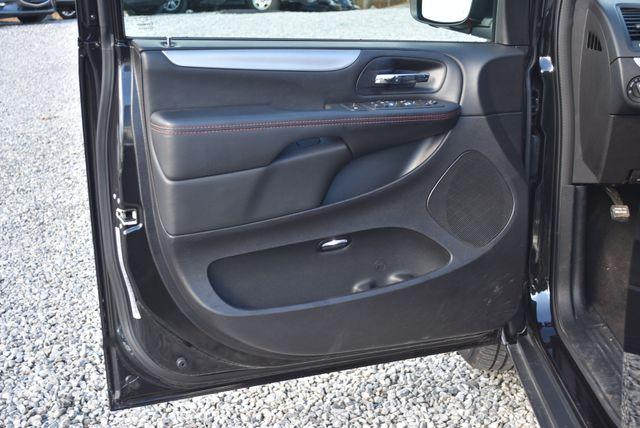 2018 Dodge Grand Caravan GT Naugatuck, Connecticut 18