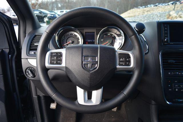 2018 Dodge Grand Caravan GT Naugatuck, Connecticut 20