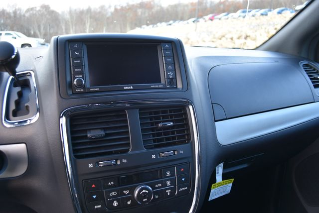 2018 Dodge Grand Caravan GT Naugatuck, Connecticut 21