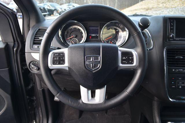 2018 Dodge Grand Caravan GT Naugatuck, Connecticut 19