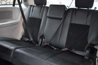 2018 Dodge Grand Caravan SXT Naugatuck, Connecticut 11