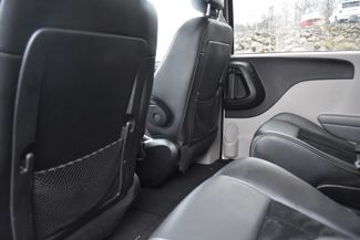 2018 Dodge Grand Caravan SXT Naugatuck, Connecticut 13