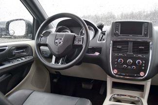 2018 Dodge Grand Caravan SXT Naugatuck, Connecticut 14