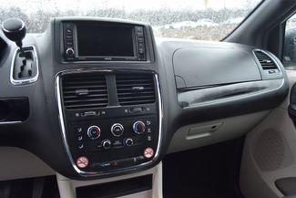 2018 Dodge Grand Caravan SXT Naugatuck, Connecticut 20