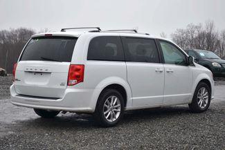 2018 Dodge Grand Caravan SXT Naugatuck, Connecticut 4