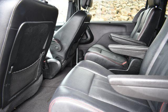 2018 Dodge Grand Caravan GT Naugatuck, Connecticut 14