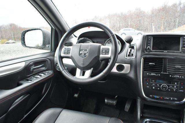 2018 Dodge Grand Caravan GT Naugatuck, Connecticut 15