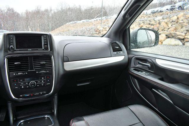 2018 Dodge Grand Caravan GT Naugatuck, Connecticut 17