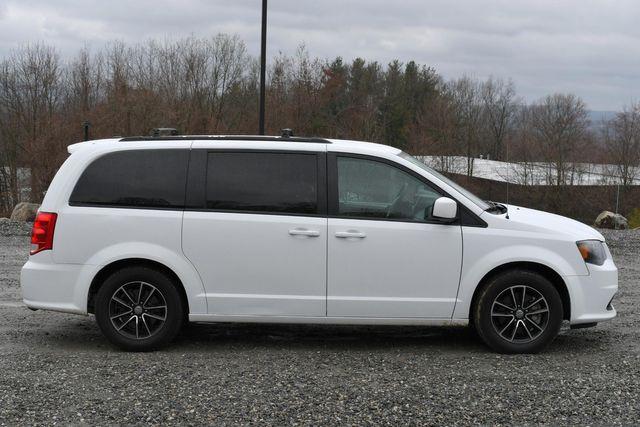 2018 Dodge Grand Caravan GT Naugatuck, Connecticut 5