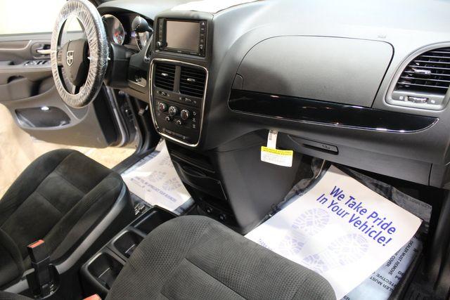 2018 Dodge Grand Caravan SE Plus in Roscoe, IL 61073