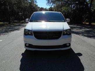 2018 Dodge Grand Caravan Se Plus Wheelchair Van................... Pre-construction pictures.Van now in production. Pinellas Park, Florida 2