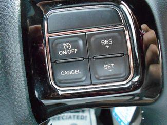 2018 Dodge Grand Caravan Sxt Wheelchair Van Handicap Ramp Van Pinellas Park, Florida 10