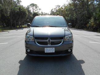 2018 Dodge Grand Caravan Sxt Wheelchair Van - DEPOSIT Pinellas Park, Florida 3