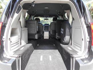2018 Dodge Grand Caravan Sxt Wheelchair Van - DEPOSIT Pinellas Park, Florida 6
