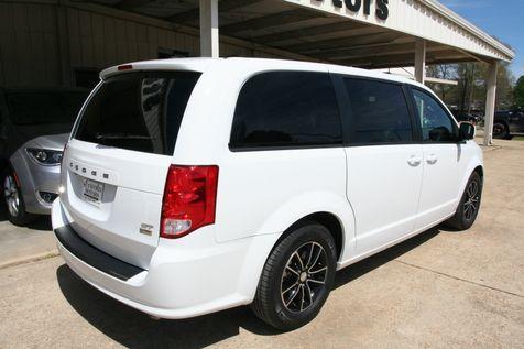 2018 Dodge Grand Caravan GT in Vernon, Alabama