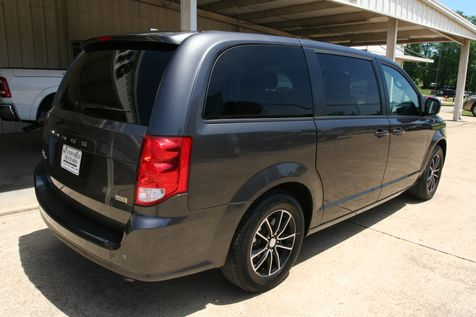 2018 Dodge Grand Caravan SE Plus in Vernon, Alabama