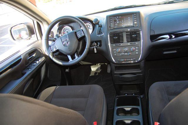 2018 Dodge H-Cap 2 Pos. Charlotte, North Carolina 20