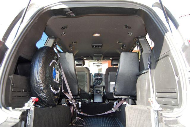 2018 Dodge H-Cap 2 Pos. Charlotte, North Carolina 9