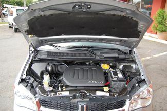 2018 Dodge H-Cap. 2 Position Charlotte, North Carolina 25