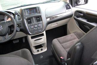 2018 Dodge H-Cap. 2 Position Charlotte, North Carolina 24