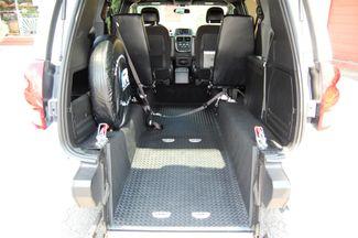 2018 Dodge H-Cap 2 Position Charlotte, North Carolina 9