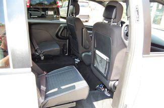 2018 Dodge H-Cap 2 Position Charlotte, North Carolina 21