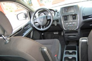 2018 Dodge H-Cap 2 Position Charlotte, North Carolina 25