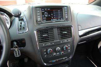 2018 Dodge H-Cap 2 Position Charlotte, North Carolina 23