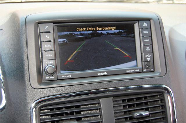 2018 Dodge H-Cap 2 Position Charlotte, North Carolina 24
