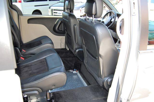 2018 Dodge Handicap 2 Position Charlotte, North Carolina 22