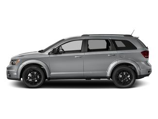 2018 Dodge Journey in Akron, OH