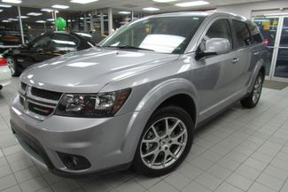 2018 Dodge Journey GT W/ BACK UP CAM Chicago, Illinois 3