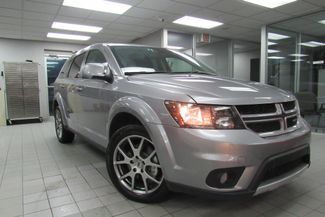 2018 Dodge Journey GT W/ BACK UP CAM Chicago, Illinois 1