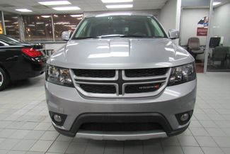 2018 Dodge Journey GT W/ BACK UP CAM Chicago, Illinois 2