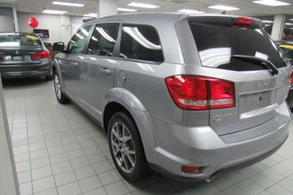 2018 Dodge Journey GT W/ BACK UP CAM Chicago, Illinois 9