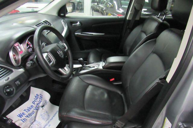 2018 Dodge Journey GT W/ BACK UP CAM Chicago, Illinois 15