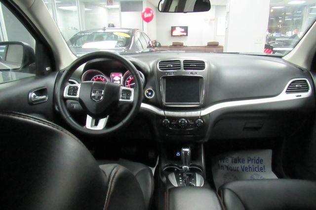2018 Dodge Journey GT W/ BACK UP CAM Chicago, Illinois 20