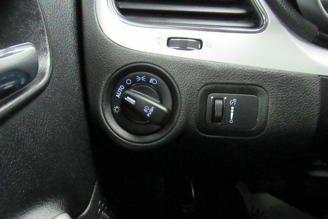 2018 Dodge Journey GT W/ BACK UP CAM Chicago, Illinois 22