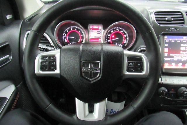 2018 Dodge Journey GT W/ BACK UP CAM Chicago, Illinois 23