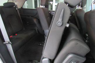 2018 Dodge Journey SE W/ BACK UP CAM Chicago, Illinois 12