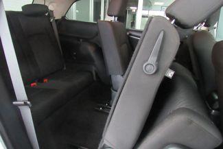 2018 Dodge Journey SE W/ BACK UP CAM Chicago, Illinois 13