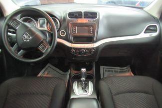 2018 Dodge Journey SE W/ BACK UP CAM Chicago, Illinois 14