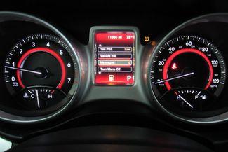 2018 Dodge Journey SE W/ BACK UP CAM Chicago, Illinois 21