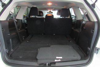 2018 Dodge Journey SE W/ BACK UP CAM Chicago, Illinois 9