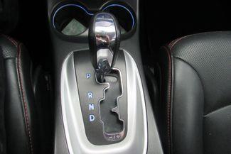 2018 Dodge Journey GT W/ BACK UP CAM Chicago, Illinois 16