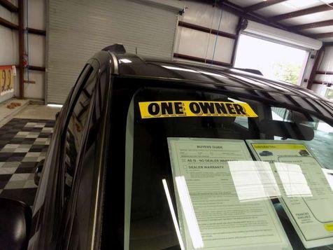 2018 Dodge Journey SE - Ledet's Auto Sales Gonzales_state_zip in Gonzales, Louisiana