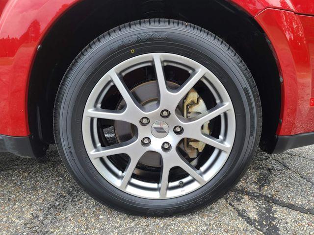 2018 Dodge Journey GT in Hope Mills, NC 28348