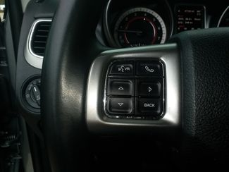 2018 Dodge Journey Crossroad Houston, Mississippi 18