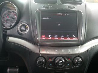 2018 Dodge Journey Crossroad Houston, Mississippi 14