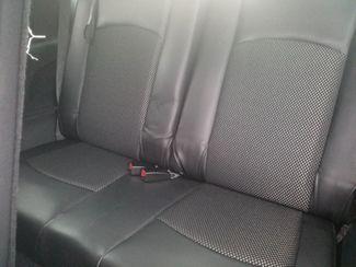 2018 Dodge Journey Crossroad Houston, Mississippi 13